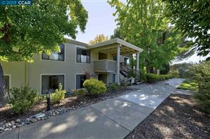 Photo of 2525 Golden Rain Rd #10, WALNUT CREEK, CA 94595 (MLS # 40885661)