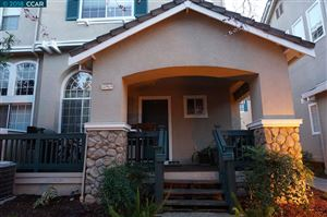 Photo of 7109 Pelican Street, DANVILLE, CA 94506 (MLS # 40812662)
