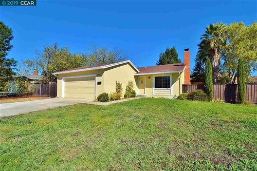 Featured picture for the property 40885664