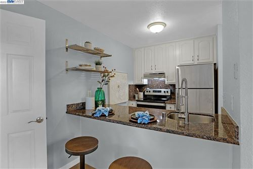 Tiny photo for 655 River Oak Way #42, HAYWARD, CA 94544 (MLS # 40938664)