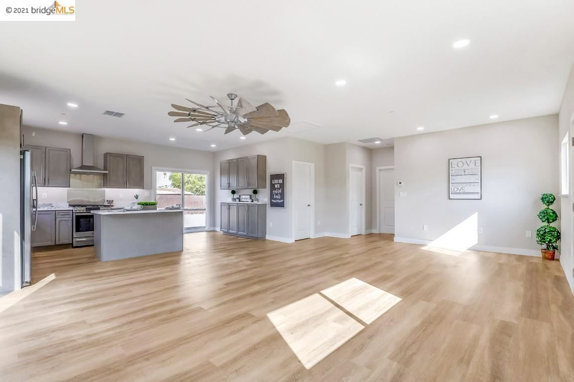 Photo of 3410 Concord Ave., BRENTWOOD, CA 94513 (MLS # 40966664)