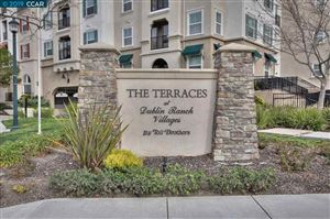 Photo of 3245 Dublin Blvd #433, DUBLIN, CA 94568-4414 (MLS # 40855665)