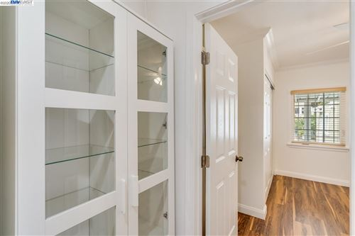 Photo of 2836 Brookdale Ave, OAKLAND, CA 94602 (MLS # 40915665)