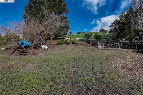 Tiny photo for 2547 Carmelita Way, PINOLE, CA 94564 (MLS # 40938665)