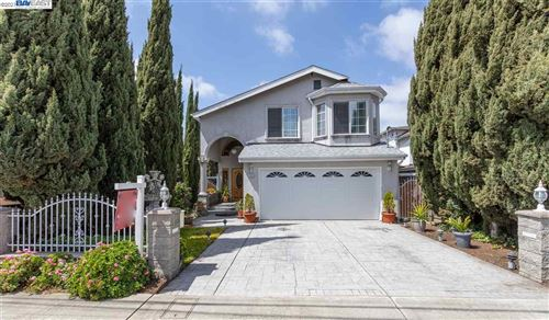 Photo of 1313 145Th Ave, SAN LEANDRO, CA 94578 (MLS # 40944666)
