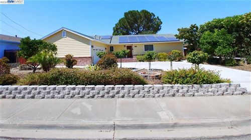Photo of 4290 Hillview Dr, PITTSBURG, CA 94565 (MLS # 40915667)