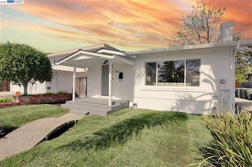 Photo of 220 Bancroft Ave, SAN LEANDRO, CA 94577 (MLS # 40945667)