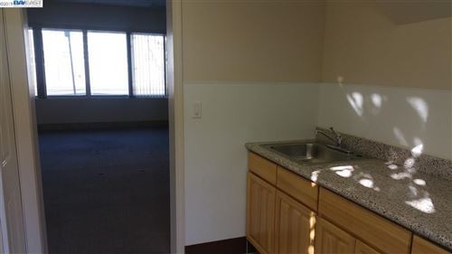 Photo of 1191 B Street, HAYWARD, CA 94541 (MLS # 40890668)