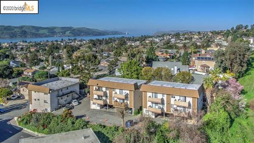Photo of 1501 E 4th Street, BENICIA, CA 94510 (MLS # 40897668)
