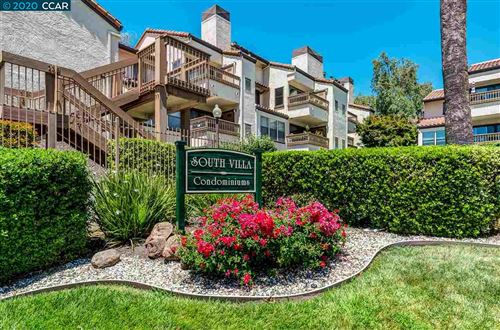 Photo of 1733 S Villa Way, WALNUT CREEK, CA 94595-1465 (MLS # 40910669)