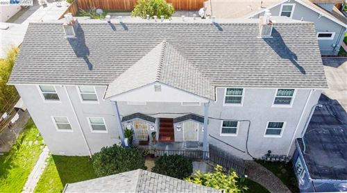 Photo of 248 S 43Rd St, RICHMOND, CA 94804 (MLS # 40939670)