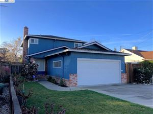 Photo of 1359 DUTTON AVE, SAN LEANDRO, CA 94577 (MLS # 40807673)
