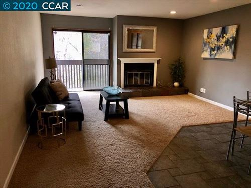 Photo of 3029 Estepa Dr #8F, CAMERON PARK, CA 95682 (MLS # 40892673)