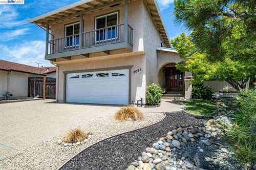 Photo of 3096 Riviera Way, SAN RAMON, CA 94583 (MLS # 40904673)