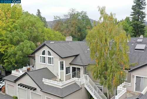 Photo of 1392 Danville Blvd #202, ALAMO, CA 94507 (MLS # 40925673)