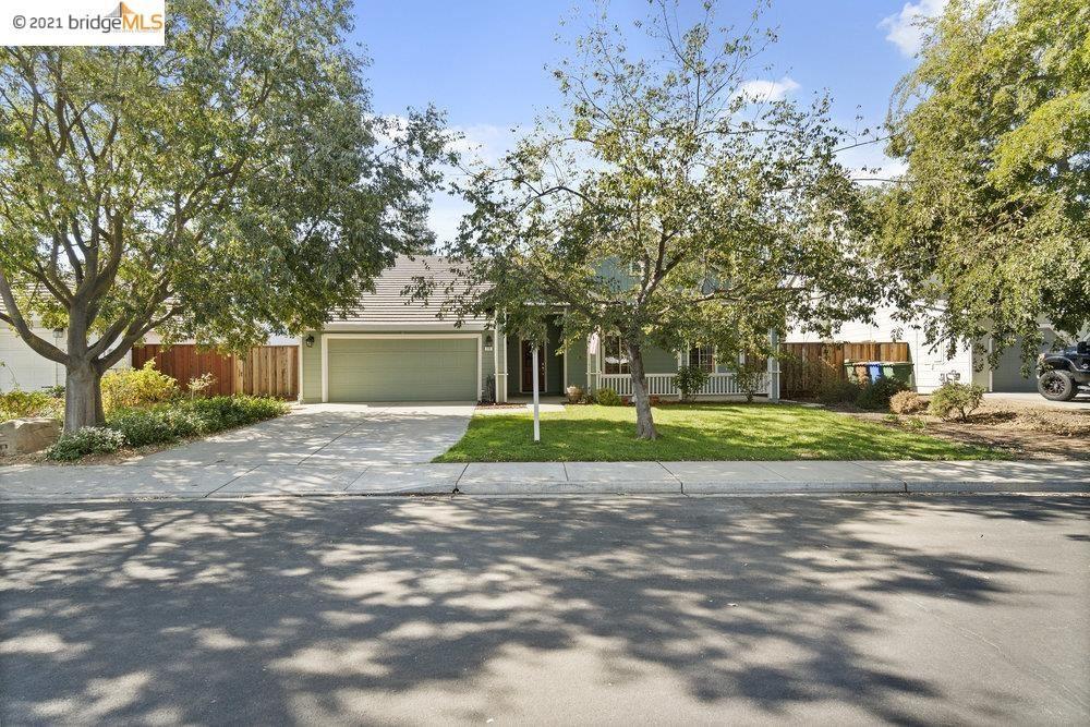 Photo of 728 Bellmeade Ct, Brentwood, CA 94513 (MLS # 40969673)