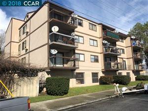Photo of 2031 Market Ave, SAN PABLO, CA 94806 (MLS # 40812674)