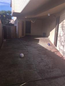Photo of 5217 Potrero Avenue, EL CERRITO, CA 94530 (MLS # 40806678)