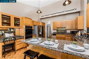 Tiny photo for 29 Belmont Ct, PLEASANT HILL, CA 94523-4015 (MLS # 40885679)