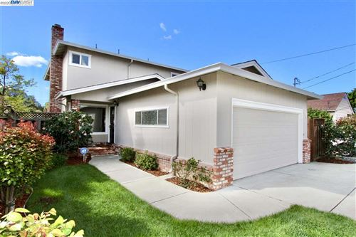 Photo of 1359 Dutton Ave, SAN LEANDRO, CA 94577 (MLS # 40900680)