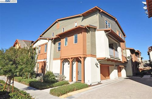 Photo of 740 Tranquility Cir #2, LIVERMORE, CA 94551 (MLS # 40929680)