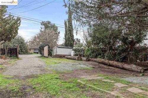 Tiny photo for 2280 Taylor Rd, BETHEL ISLAND, CA 94511 (MLS # 40938680)