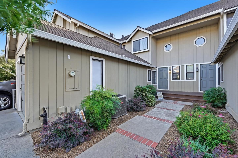 17135 Creekside Circle, Morgan Hill, CA 95037 - MLS#: ML81866680