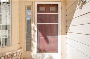Tiny photo for 1542 Larkspur Ct, OAKLEY, CA 94561 (MLS # 40885682)