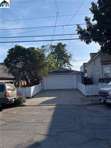 Photo of 1717 11Th St, OAKLAND, CA 94607 (MLS # 40885683)