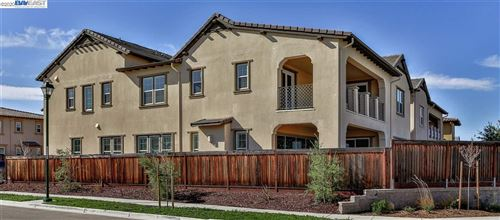 Tiny photo for 3052 Gritstone St, DANVILLE, CA 94506 (MLS # 40896683)
