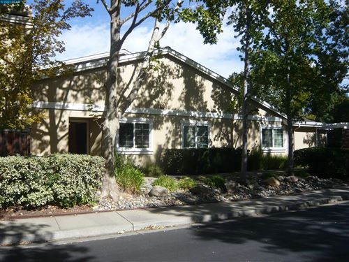 Photo of 1105 Shady Creek Place, Danville, CA 94526 (MLS # 40971683)