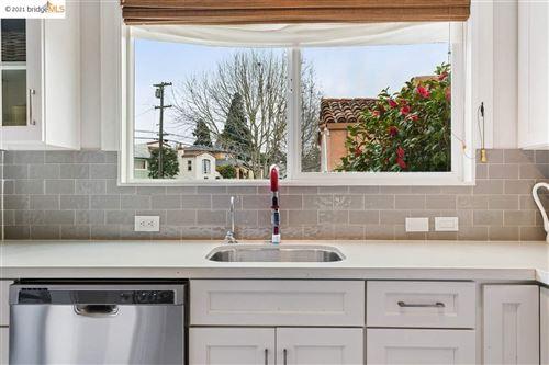 Tiny photo for 1044 Santa Fe Ave, ALBANY, CA 94706 (MLS # 40938684)
