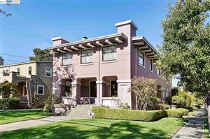 Photo of 2917 Central Ave, ALAMEDA, CA 94501 (MLS # 40885685)