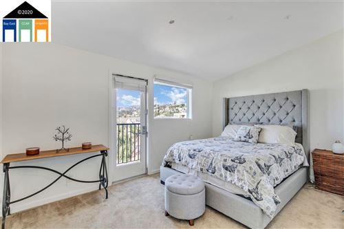 Tiny photo for 9461 Macarthur Blvd, OAKLAND, CA 94605 (MLS # 40925686)
