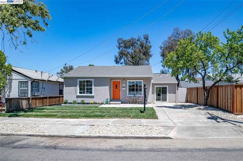 Photo of 746 N O Street, LIVERMORE, CA 94551 (MLS # 40955686)