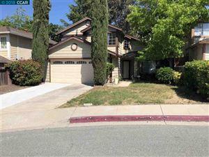 Photo of ANTIOCH, CA 94531 (MLS # 40821687)