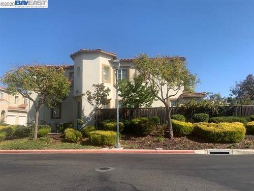 Photo of 299 Channi Loop, DANVILLE, CA 94506 (MLS # 40930687)