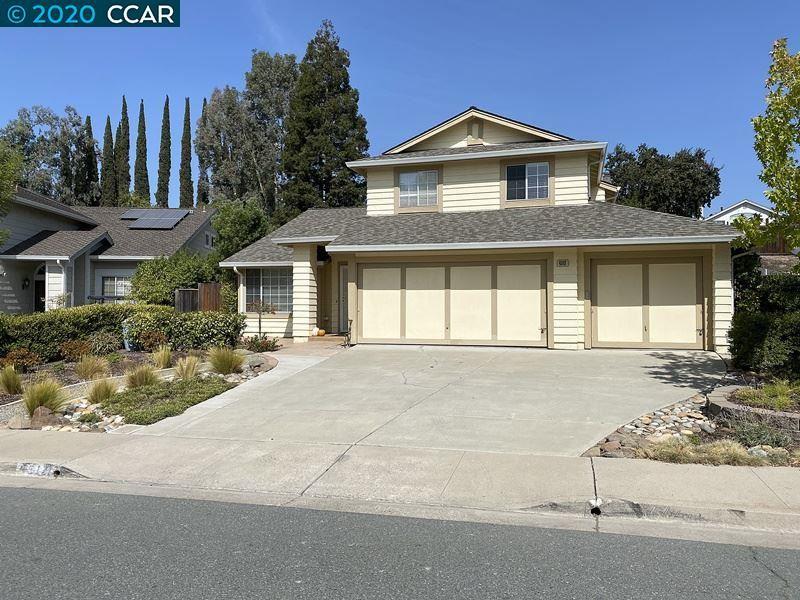 4512 Silvercrest Way, Antioch, CA 94531 - MLS#: 40921687