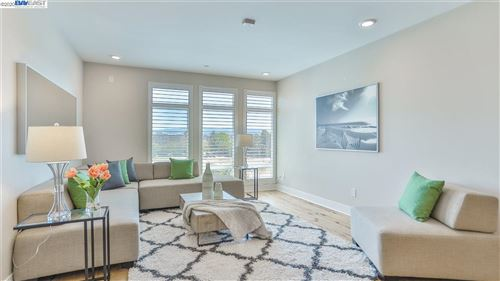 Photo of 400 Mariners Island Blvd #220, SAN MATEO, CA 94404 (MLS # 40922689)
