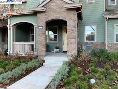 Photo of 1053 Catalina Dr, LIVERMORE, CA 94550 (MLS # 40891690)
