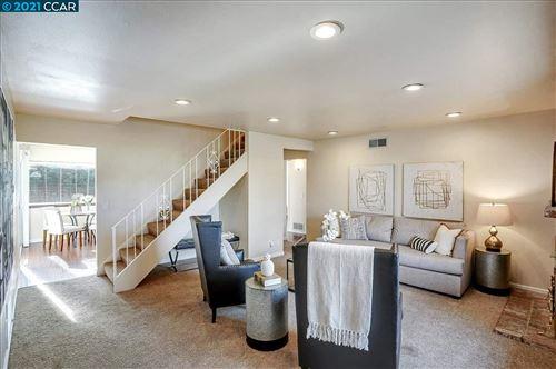 Tiny photo for 9801 Broadmoor Dr, SAN RAMON, CA 94583 (MLS # 40938690)