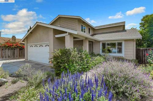 Photo of 479 Simas Dr, MILPITAS, CA 95035 (MLS # 40900691)