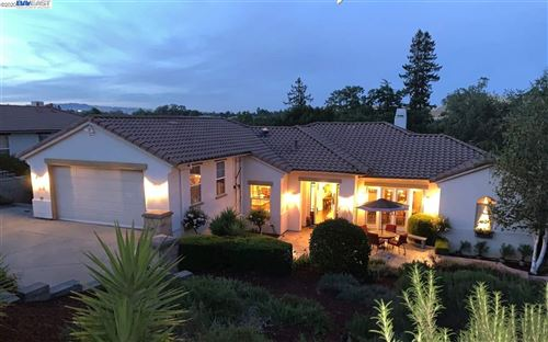 Photo of 512 Bunker Lane, PLEASANTON, CA 94566 (MLS # 40926691)