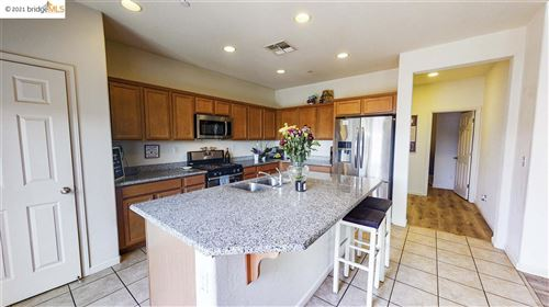 Tiny photo for 2256 Gallery Drive, RIVERBANK, CA 95367 (MLS # 40938691)