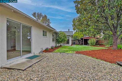 Tiny photo for 53 Dawn Dr, PLEASANT HILL, CA 94532 (MLS # 40938692)
