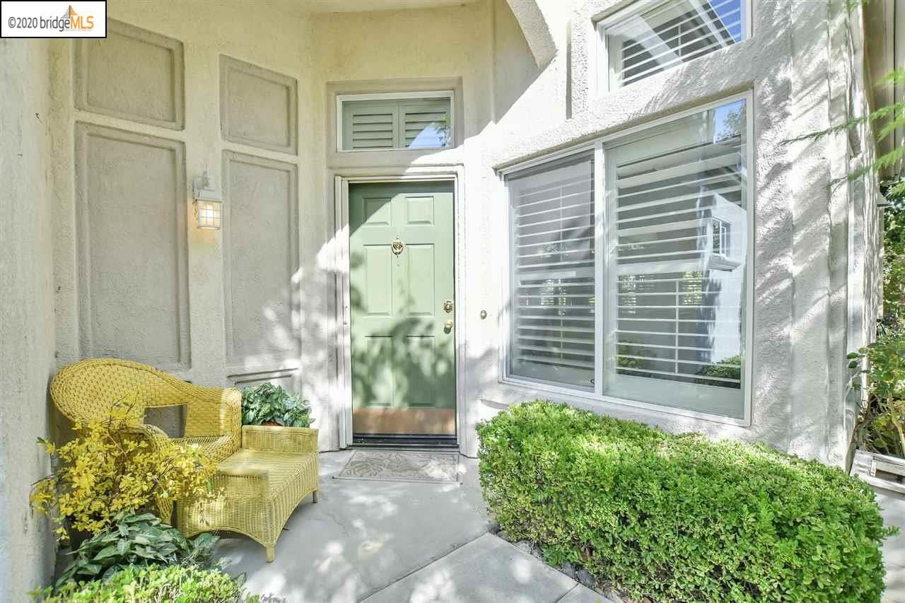 Photo of 630 Central Park Pl, BRENTWOOD, CA 94513 (MLS # 40925692)