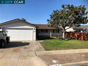 Photo of HAYWARD, CA 94545 (MLS # 40849693)
