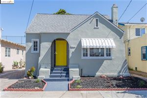 Photo of 1812 79th Ave, OAKLAND, CA 94621 (MLS # 40874696)