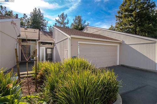 Photo of PLEASANT HILL, CA 94523 (MLS # 40895696)