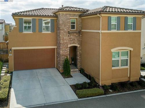 Photo of 356 Misty Cir, LIVERMORE, CA 94550 (MLS # 40900696)